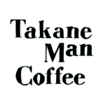 Takane Man Coffee